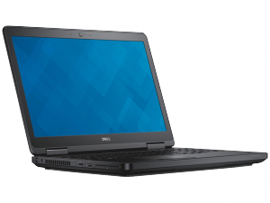 Dell Latitude E5540 E5540-24 laptop
