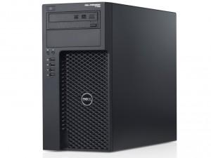 Dell Precision T1700 használt asztali PC