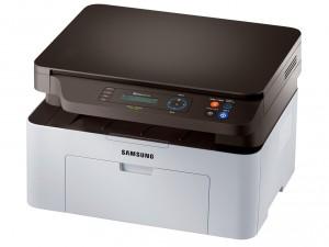 Samsung Xpress M2070W Mono multifunkciós lézer nyomtató