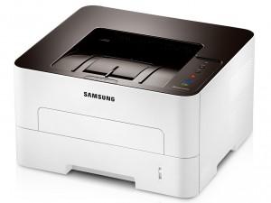 Samsung Xpress M2825ND Mono lézer nyomtató