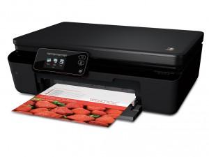 HP Deskjet 5525 nyomtató