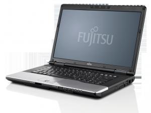 Fujitsu LifeBook E752 használt laptop