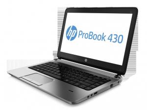HP ProBook 430 G2 K9K07EA#AKC laptop