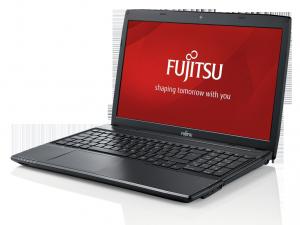 Fujitsu Lifebook A544 VFY:A5440M33A5HU laptop
