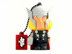Marvel Thor 8GB USB 2.0 Pendrive