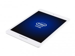 Modecom FreeTAB 9000 IPS ICG tablet