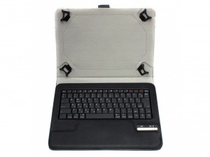 Alcor BT-100 9-10-os Tok + Bluetooth Billentyűzet