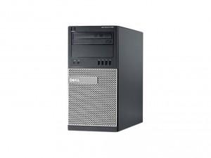 Dell Optiplex 7010MT-54 Asztali PC