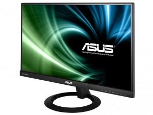 Asus 23 VX239H Monitor