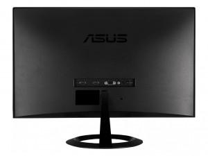 ASUS 22 VX229H Monitor