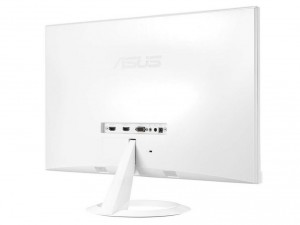 ASUS 23 VX239H-W Monitor