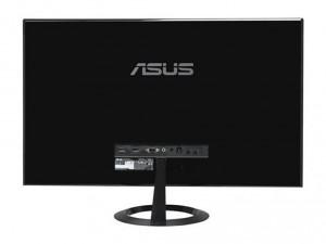 ASUS 27 VX279Q Monitor