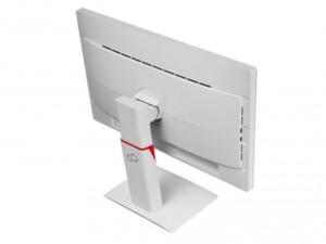 Fujitsu Display 27 B27T-7 Monitor