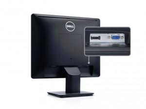 Dell 17 E1715S Monitor