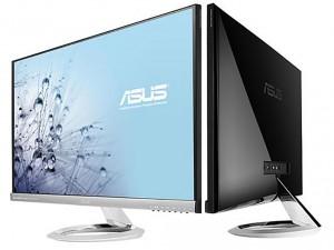 ASUS 23 MX239H Monitor