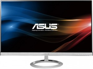 ASUS MX279H 27 LED Monitor