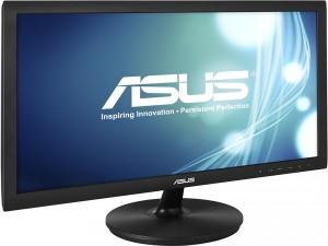 ASUS 18,5 VS197DE Monitor