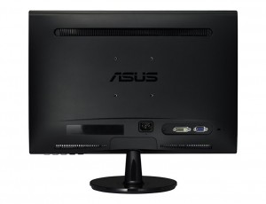 ASUS 24 VS247HR Monitor