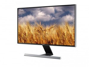 Samsung 23,6 S24D590PL Monitor