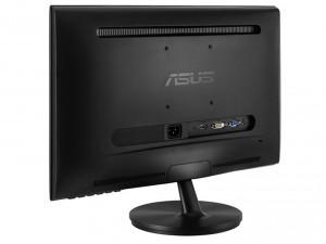 ASUS 27 VS278H Monitor