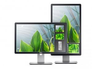 Dell 21,5 P2214H Monitor