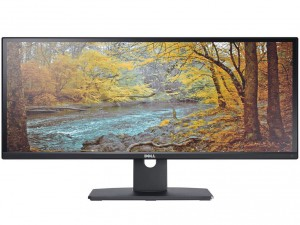 Dell 29 U2913WM Monitor
