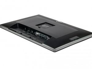 Dell 30 U3014 Monitor