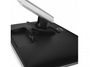 Dell 23 UZ2315H Monitor