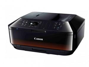 Canon PIXMA MX925 Nyomtató