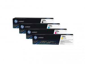 HP Color LaserJet Pro M176n Nyomtató