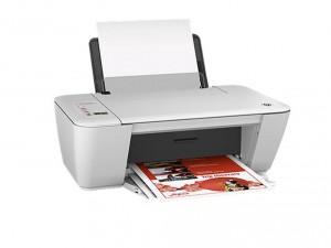 HP Deskjet Ink Advantage 2545 Multifunkciós tintasugaras nyomtató
