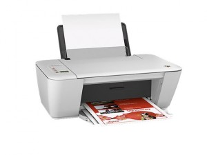 HP DeskJet Ink Advantage 1515 Multifunkciós tintasugaras nyomtató