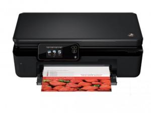 HP DeskJet Ink Advantage 5525 MFP Nyomtató