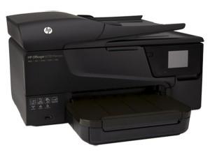 HP OfficeJet 6700 Premium e-AiO Nyomtató