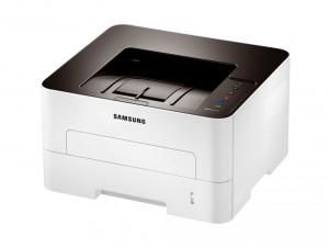 Samsung SL-M-2625 Nyomtató