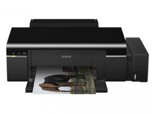 Epson L800 színes A4 Fotónyomtató