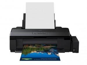 Epson L1800 színes A3 nagykapacitású Nyomtató