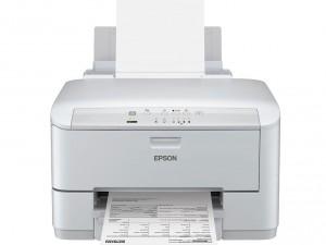Epson WorkForce Pro WP-M4095DN mono A4 Nyomtató