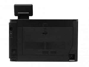 HP LaserJet Pro 200 M251nw Lézernyomtató
