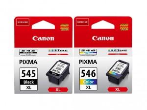 Canon PIXMA IP2850 színes A4 Fotónyomtató