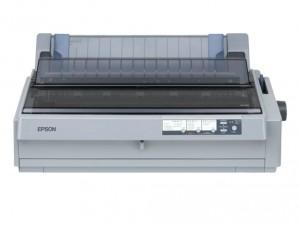 Epson LQ-2190 Mátrixnyomtató