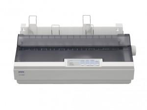 Epson LX-1170+II mátrix Nyomtató