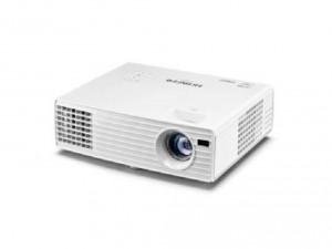 Hitachi CPDH300 hordozható Projektor