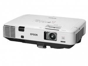Epson EB-1945W Projektor
