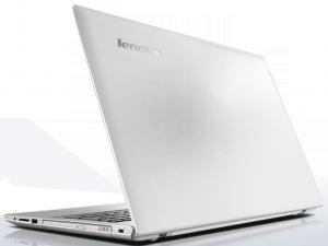 Lenovo Ideapad Z50 75 80EC00F4HV laptop