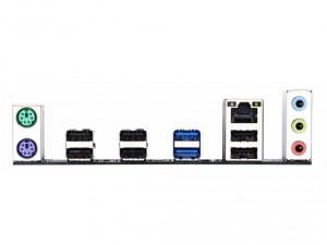 Gigabyte sAM3+ GA-970A-DS3P Alaplap