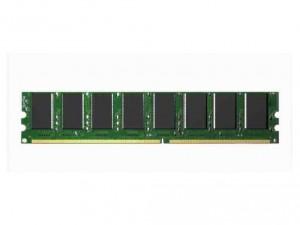 Veritech Memória - DDR 400MHz / 1GB - CL2
