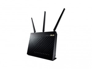 Asus 1900Mbps RT-AC68U Router