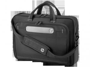 HP Business Top Load 15.6 fekete táska
