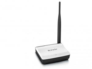 Tenda Wireless Router N3 150M